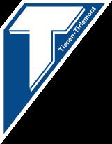 Raffinerie Tirlemontoise